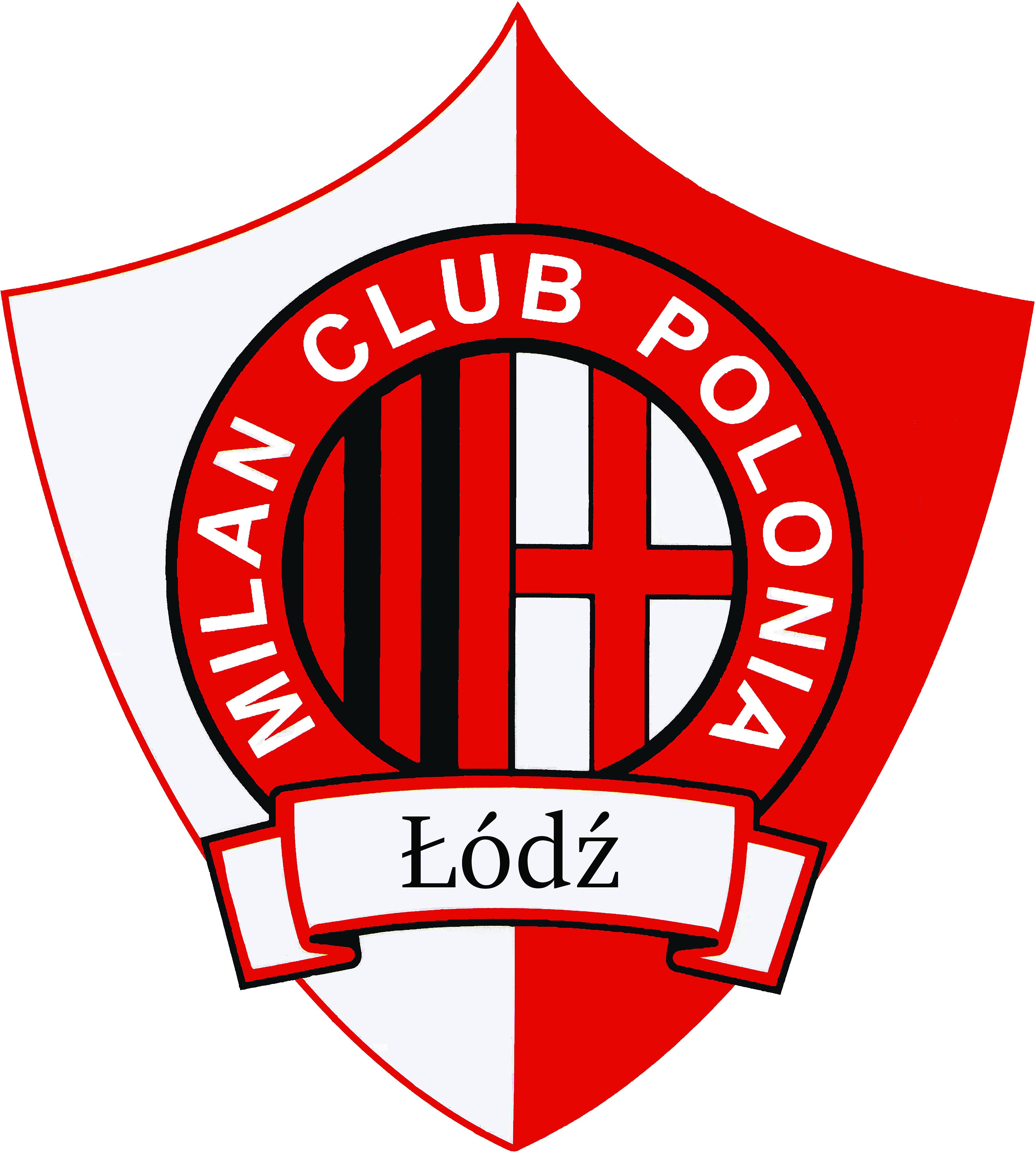 Milan Club Polonia