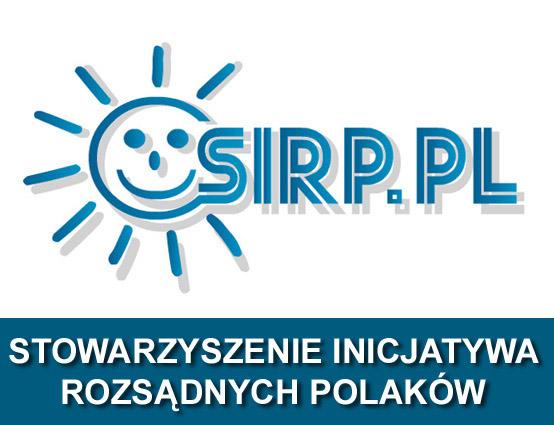 Stowarzyszenie Inicjatywa Rozsądnych Polaków
