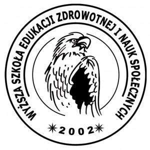 WSEZiNS_logo_700_x_700