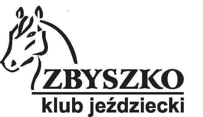 """Klub Jeździecki """"Zbyszko"""""""