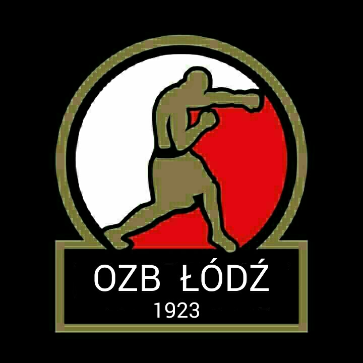 OZB Łódź