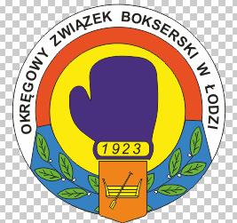 Okręgowy Związek Bokserski