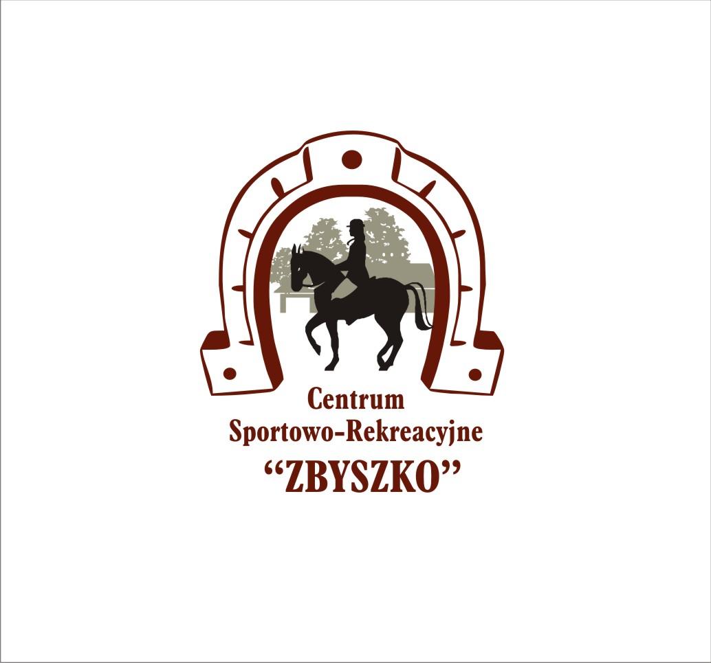 """Centrum rekreacyjno-sportowe """"ZBYSZKO"""""""