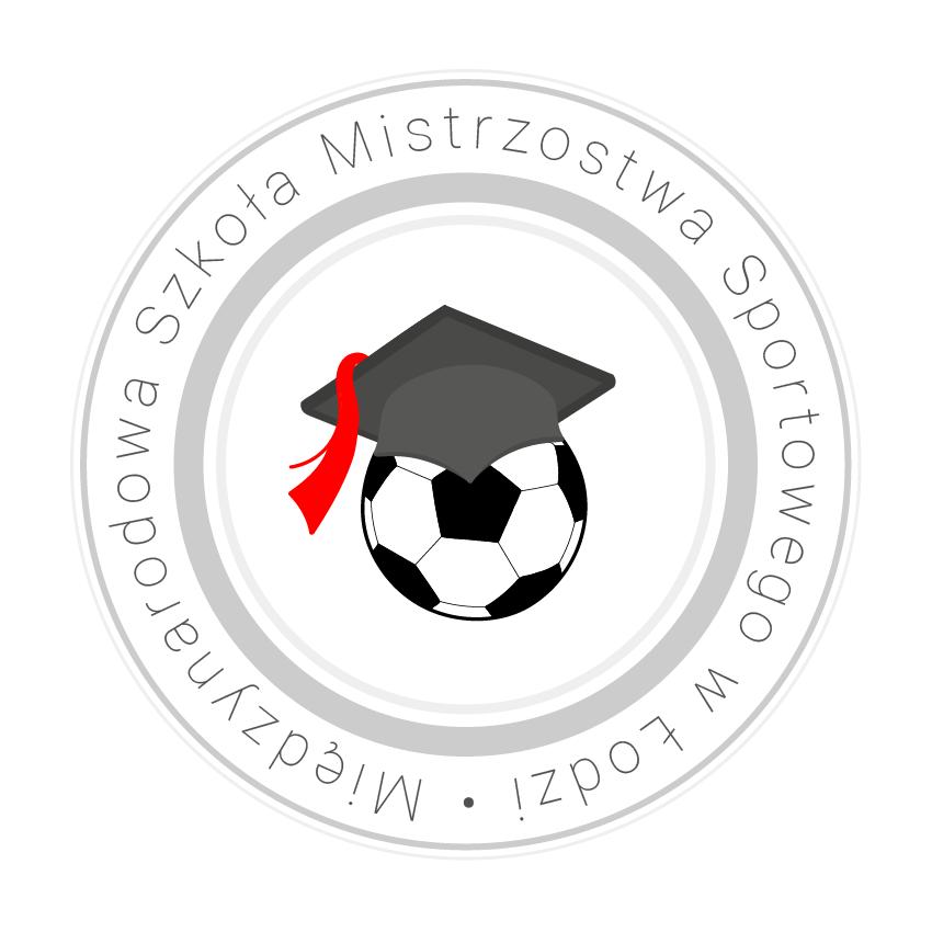 Międzynarodowa Szkoła Mistrzostwa Sportowego