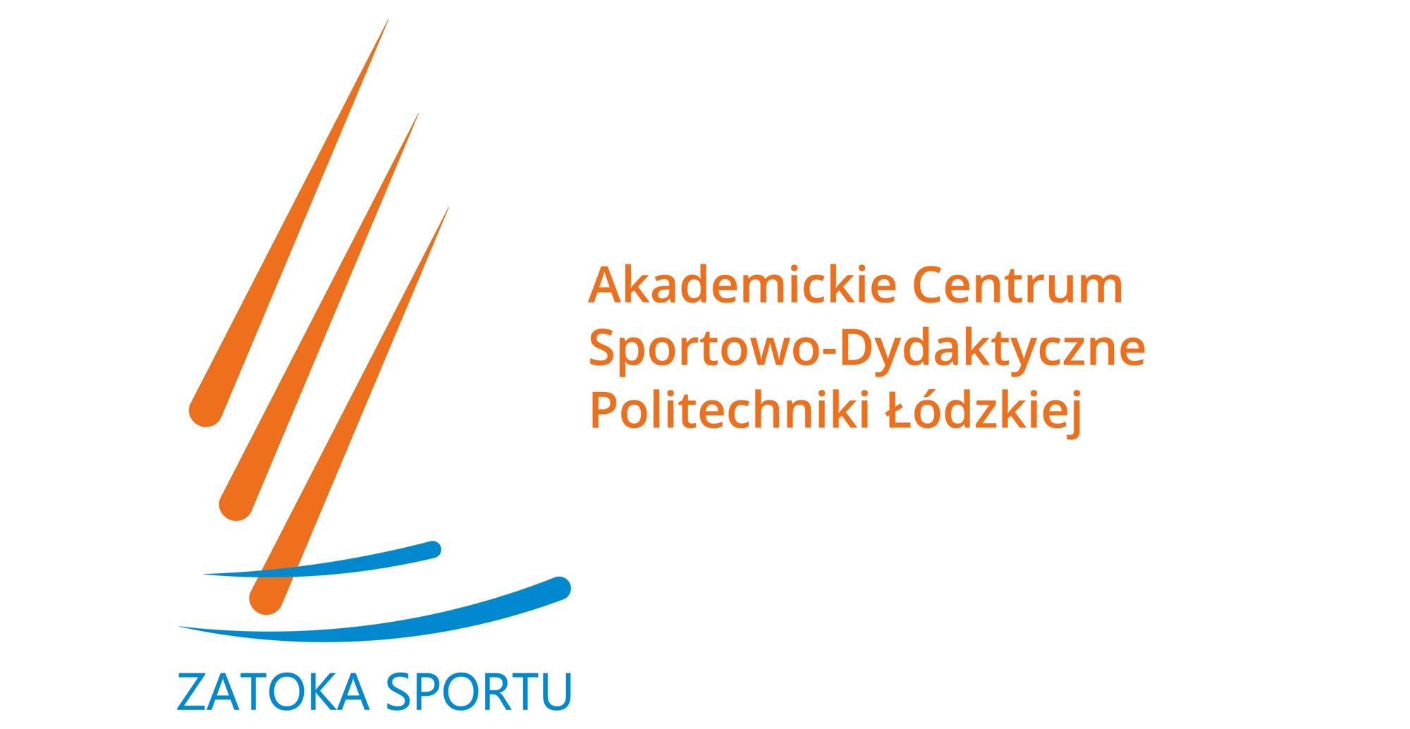 Zatoka Sportu