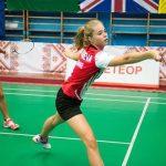 Liza Jakowliewa